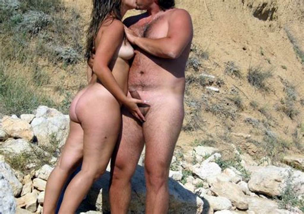 #Bare #Life #Nudists #Presented #By #Erotictymes
