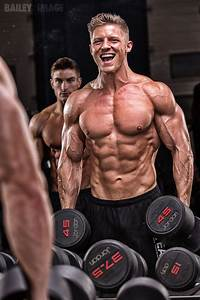 How To Manage Anabolic Steroid Cycle