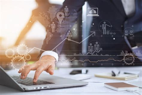 How Power BI Helps You to Make Smart Business Decisions?