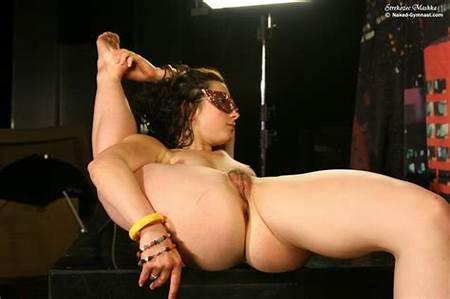 Nude Free Girls Dancing Teen