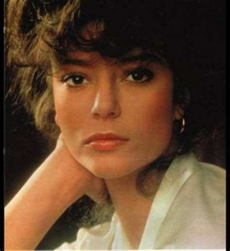 Peter North Sarah Young - rachel ward height weight bra size shoe size body