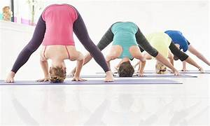Rencontre Sm Club : hatha yoga found to 39 dramatically 39 improve cognitive function in the elderly daily mail online ~ Medecine-chirurgie-esthetiques.com Avis de Voitures