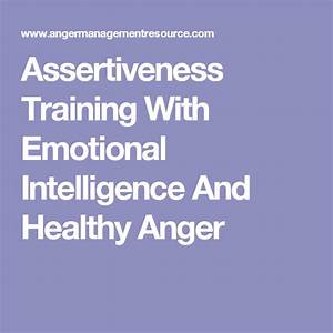 child development stages 0 19 years chart uk assertiveness training with emotional intelligence and