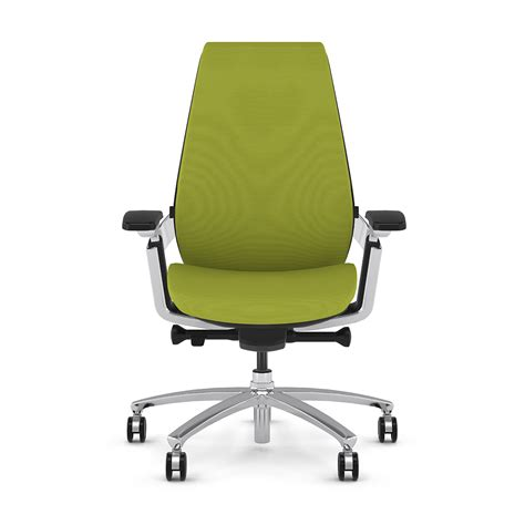 Neo Lite now available - 9to5 seating