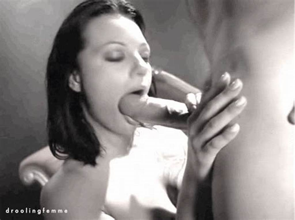 #Make #Her #Your #Dirty #Whore