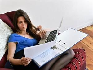 Wie Lange Muss Man Gehaltsabrechnungen Aufbewahren : steuerunterlagen wie lange muss man sie aufbewahren ~ Watch28wear.com Haus und Dekorationen