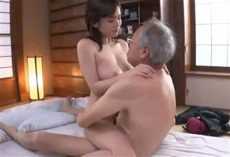 Chines Grandad Fucking Mommy Frends old porn pictures