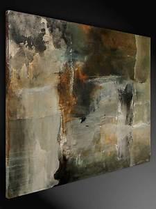 Zeitgenössische Kunst Kaufen : zeitgen ssische kunst online kaufen modern art sebastian hartmann groviglio abstrakte ~ Avissmed.com Haus und Dekorationen