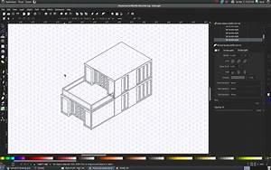 Piping Drawings   Piping   Design