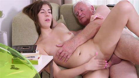 Playboy Man Old Guy Cumshot Giant Cocks