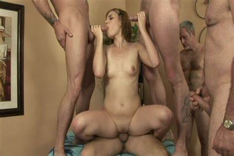 Dirty Bitch Cous Gangbanged By Youngsters Swinger Tube Swingers Movie Gallery Brunette Tubes
