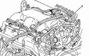 How Do I Replace The Heads On A 01 Chevy Malibu 3100  I