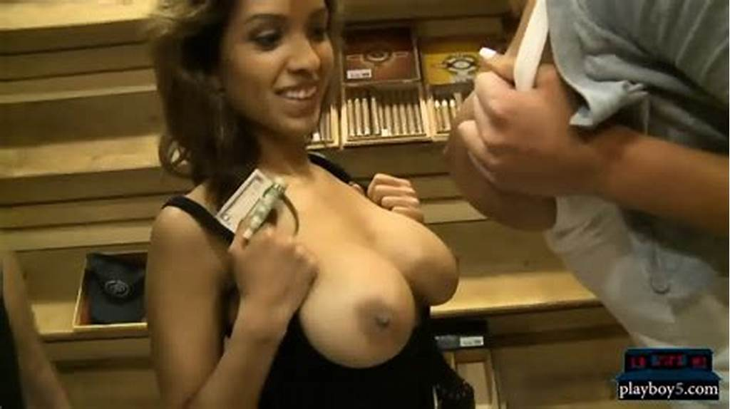 #Big #Boobs #Amateur #Having #Sex #For #Money #On #Reality #Tv #Show