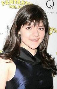 Career Plan Madeleine Martin Bra Size Age Weight Height