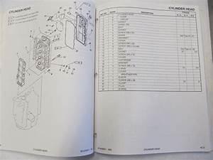 1995 Mercury Mariner Outboard Service Manual 45