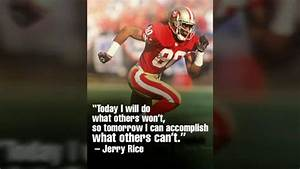 Sports Motivation From The Greatest Athletes And Coaches Of All Time  Sports  Sportsgreats  Mot