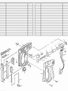 Page 11 Of Chicago Electric Staple Gun 93749 User Guide