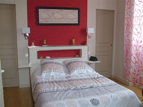 chambre adulte fille chambre coucher adulte moderne chambre a coucher adulte