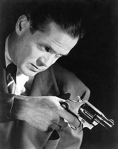 Film Dans Le Noir : dan duryea is noir even when he 39 s in westerns i adore him ~ Dailycaller-alerts.com Idées de Décoration
