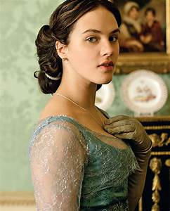 Life Advice and Quotes From 'Downton Abbey' | Reader's Digest