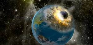 What is Nibiru – and is it going to crash into our planet ...
