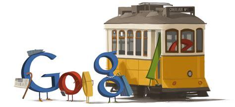 110th Anniversary of the Lisbon Tram [110 лет ...
