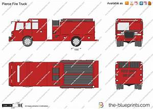 Ts 6303  Diagram Of Pierce Fire Engine Wiring Diagram