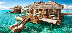 Honeymoon hot spot sandals royal caribbean jamaica for Jamaica all inclusive honeymoon