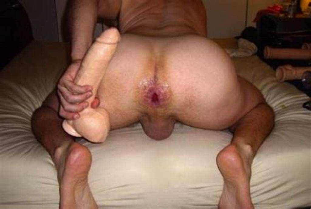 #Gay #Boy #Gaping #Ass #Hole