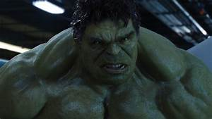 Hulk Avengers Movie | www.pixshark.com - Images Galleries ...