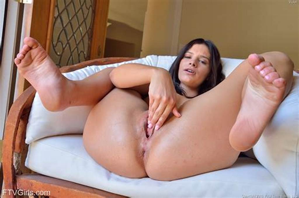 #Violet #In #Extreme #Stuffing #By #Ftv