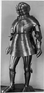 15th century and Armour on Pinterest