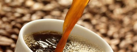 How much caffeine is there in coffee? Decaf: A Healthy Choice? | Berkeley Wellness