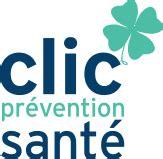 #clicsante #montreal some places are vaccinating 60 years & older check clic sante. clic prévention santé