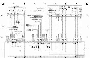 Audi Tt Mk2 Wiring Diagram