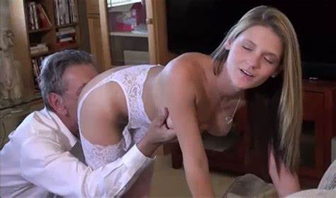 Sexy Legal Age Teenager Banged Stuffed Nice