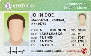 Free Kentucky Cdl Practice Tests  U2013 2020 Cdl Test Questions
