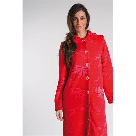 femme de chambre chaude robe de chambre de luxe pour femme galerie et robe de