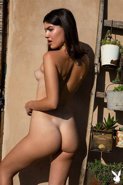 Playboy Laura Devushcat Naked Fappening Sun Thefappening