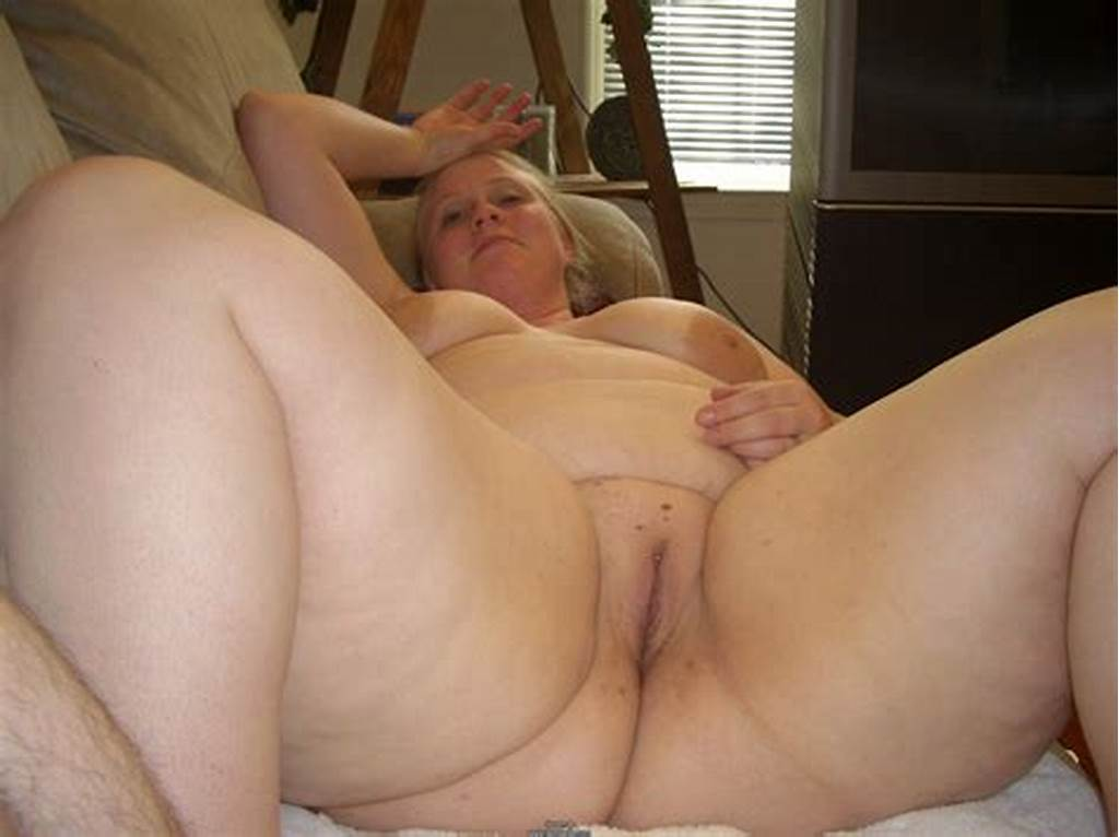 #My #Fat #Nude #Wife #Picture #Gallery
