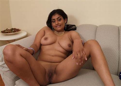 Chubby Stiff Indian Chick Sexy #Indian #Chubby #Women #Anal