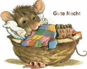 Schlaf Gut Bilder Kostenlos : schlaf gut und tr um was sch nes gif 28 gif images download ~ A.2002-acura-tl-radio.info Haus und Dekorationen
