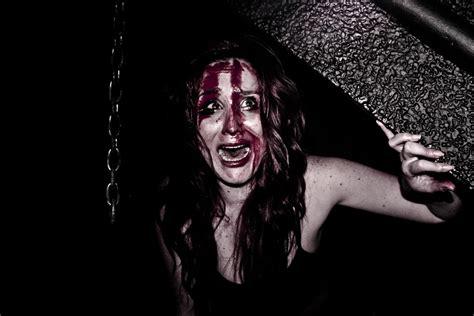 Bienvenido, estas viendo juegos macabros 2007 una película completa online. Juegos Macabros Pelicula / Juegos Macabros 5 Pelicula ...