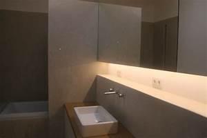 Stuccolustro Im Bad : 28 besten kalkdesign bilder auf pinterest badezimmer badewannen und bonn ~ Bigdaddyawards.com Haus und Dekorationen
