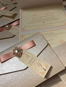 22 best indian wedding invitations bespoke luxury With hindu wedding invitations london