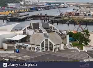 Rencontre Boulogne Sur Mer : boulogne sur mer nausicaa stock photos boulogne sur mer nausicaa stock images alamy ~ Maxctalentgroup.com Avis de Voitures