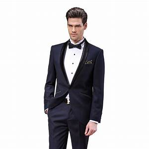 daro 2017 new arrival male wedding dress tuxedos men39s With wedding dresses and tuxedos