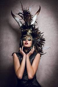 feather headdress - Google Search | Beyond The Balance ...