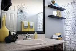 Light Grey Bathroom Accessories by Teal Bathrooms Light Gray And Yellow Bathroom Yellow And Gray Bathroom Decor