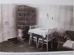 Gewächshaus In Der Wohnung : dresdner seniorenakademie wissenschaft und kunst e v efos projekt vecu alltagskultur ~ Sanjose-hotels-ca.com Haus und Dekorationen